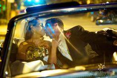 #LOVE Amazing Wedding Blog