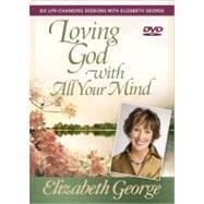 devot book, books, book worth, speaker, inspir, elizabeth book