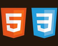 15 great HTML5 and CSS3 generators
