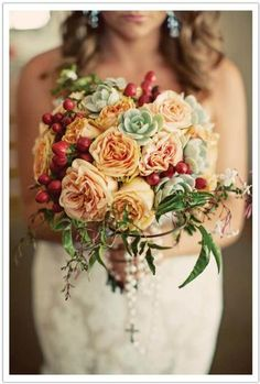 Hostess with the Mostess® - Pastel Mexican Wedding love these colors even if not a Mexican style wedding