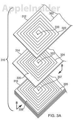 "#PatentsOfTheWeek: New Apple patent application illustrates new ""shake to charge"" gadget tech"