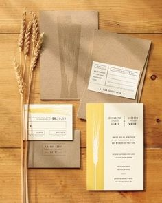 autumn wedding,yellow brown wedding colors palette,yellow brown wedding decorations  ideas,honey wheat wedding theme ideas,yellow brown wedding theme