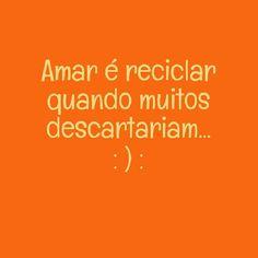 Amar...
