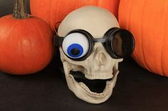 adafruit_products_SkullAnimation.gif