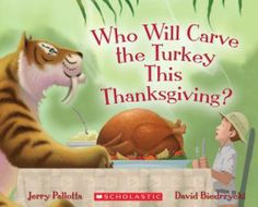 Free printable to accompany this book - use next Thanksgiving? :)  - repinned by @PediaStaff – Please Visit ht.ly/63sNtfor all our ped therapy, school psych, school nursing & special ed pin