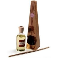 Home & Kitchen - Scented Oils & Oil Diffusers on Pinterest
