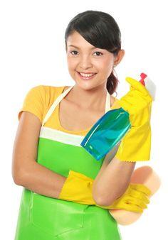 Fotos de 15 productos de limpieza caseros, ¡e insólitos! - Yahoo! Mujer