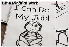 I can do my job easy reader$