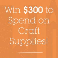 Contest for Crafttus