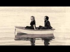 Shovels and Rope - After The Storm