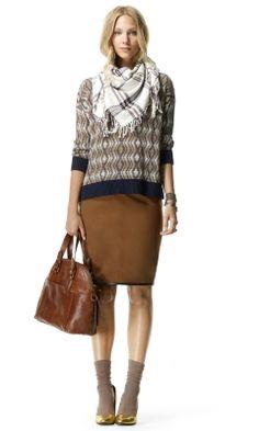 Sarina Sweater - Club Monaco Sweaters - Club Monaco