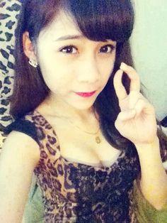 xinh gai :v http://megai.mobi