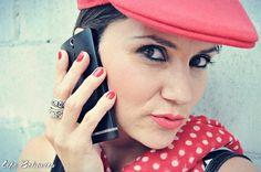 http://www.portalprivado.com.br :: #Garotas de Programa, #garotas-de-programa, #garotas_de_programa, #garotasdeprograma :: http://www.portalprivado.com.br