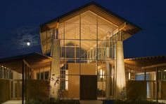 Cutler anderson architects on pinterest architects for Jim cutler architect