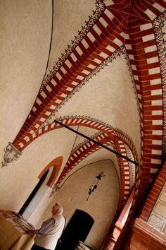 Borgo Medievale #Torino @borgomedievaletorino