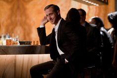 Still of Ryan Gosling in Loco y estúpido amor