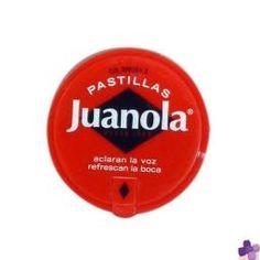 Juanola (de toda la vida)