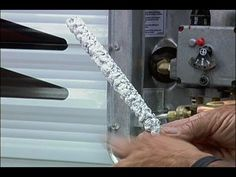 How To Winterize an RV - YouTube