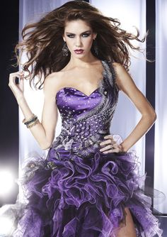 . woman fashion, party dresses, homecoming dresses, fashion clothes, shops, the dress, prom, purple party, fashion women