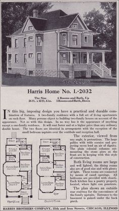 Vintage duplex and apartment living on pinterest duplex for Kit homes duplex