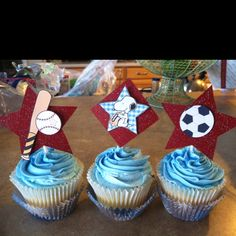 Snoopy Baby Showers on Pinterest
