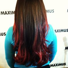 Color by Shannon