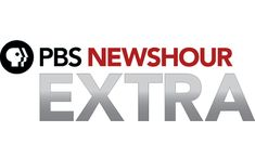 NewsHour Extra - PBS NewsHour Extra | PBS  Current Events: Articles, Videos, Materials / Check out the top 15 Back to School Lesson Plans here: http://www.pbs.org/newshour/extra/2013/08/the-top-15-lesson-plans-for-back-to-school/