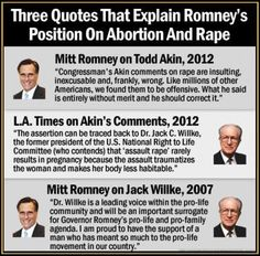 Mitt... say it ain't so