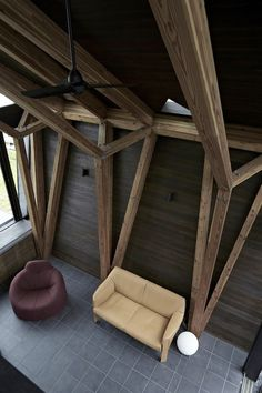 amazing timber beams