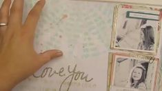 How to Use Cut Files as Stencils by Silhouette America