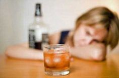 The Importance of Alcohol Rehab Centers http://azureacres.crchealth.com/