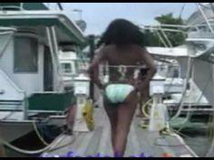 Ayisha Perfectshots Video