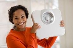 Boomers: Losing Weight After Age 50 | Baby Boomer Places