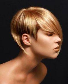 Hairstyles 2014. Propuesta Le Salon d'Apodaca. #lesalondapodaca #queseaenlesalon