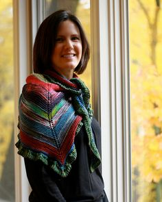 knittingcrochetanyth yarn, ruffl shawl, cakes, knit pipelin, 150 magic