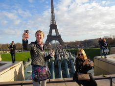 5 best study abroad apps
