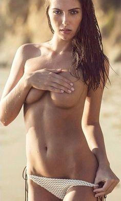 Tender.  #sexy #beautiful  http://www.theeroticwoman.com