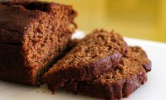 Pumpkin Beer Bread. This could be excellent.