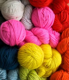 Purlsoho.com to feed the craft addiction
