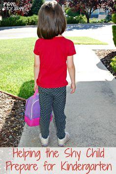 child prepar, social emotional kindergarten, school, preparing for kindergarten, parent