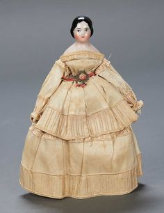 Theriault's Antique Doll Auctions