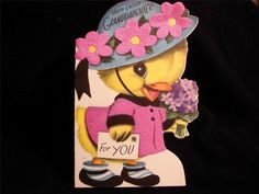 greet card, easter card, card easter, greeting cards