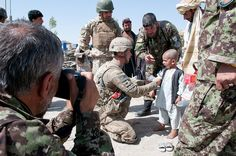 militari, afghan boy, afghan nation