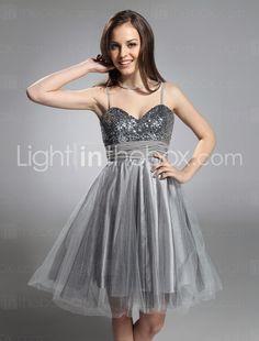 bridesmaid dresses, strap kneelength, alin spaghetti, cocktail dresses, prom