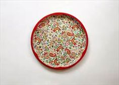 tin tray collection by daher - Bing Images