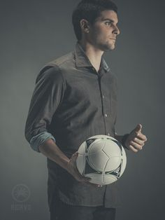 Recently Agave Denim teamed up with their friends from the top MLS players over at the Portland Timbers soccer team to shoot collection images for Fall 2012 as part of their 10 year Anniversary celebrations. The shoot features Portland...