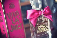 Viva La Juicy - Juicy Couture