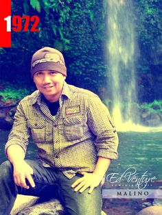 waterfall@makassar