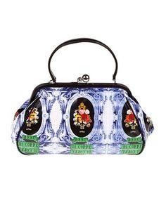 FURLA  Leit Motiv Çanta Bags #Bags Bags and Purses #BagsandPurses Handbags #Handbags handbags 2013 #handbags2013