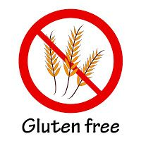 Why I'm Trying a Gluten-Free Diet ~ With update after 8 months gluten free